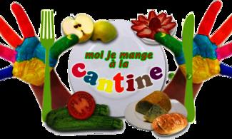 Restaurant scolaire - Mairie de la Genete